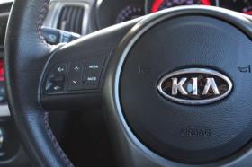 2010 Kia Cerato TD  Koup Coupe