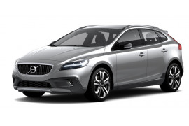 Volvo V40 Cross Country T5 Pro M Series