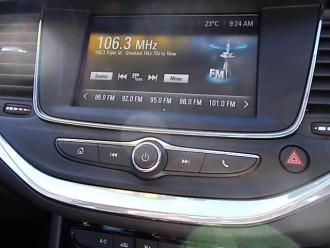 2017 MY16 Holden Bkh8bf68114 Astra Astra Hatchback