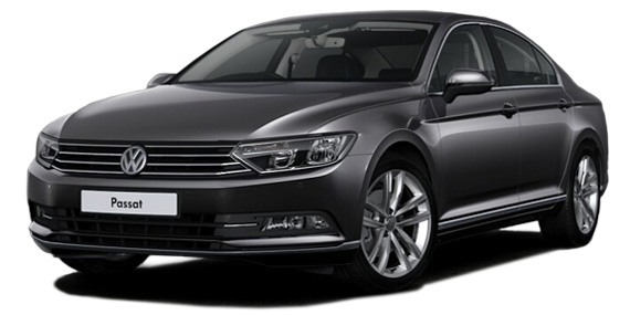 2016 volkswagen passat sedan 3c b8 140tdi highline sedan for sale in sydney castle hill. Black Bedroom Furniture Sets. Home Design Ideas