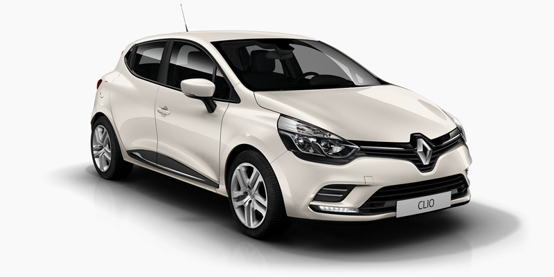 renault clio variants metro renault. Black Bedroom Furniture Sets. Home Design Ideas