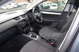 2014 MY15 Skoda Octavia Used NE  Ambition Plus Ambition Plus - 103TSI Liftback
