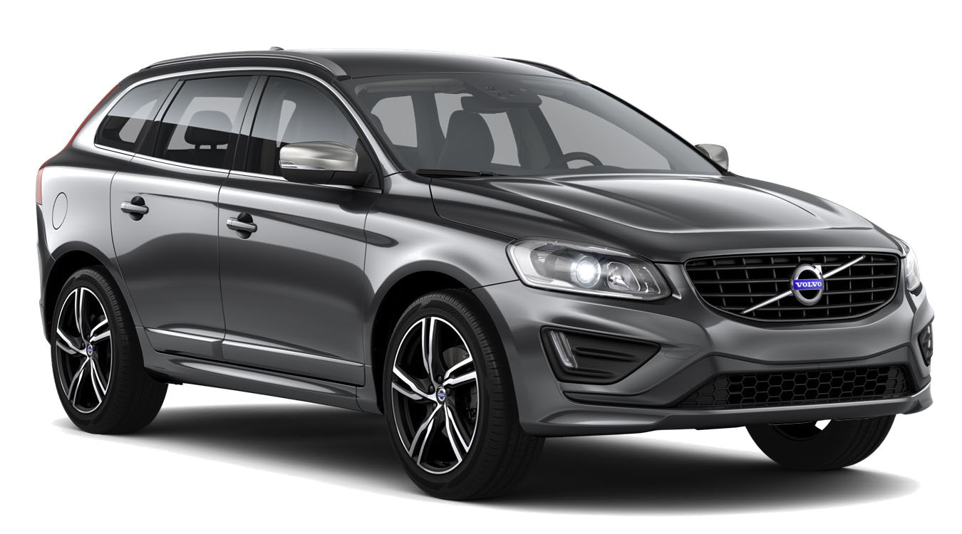 2017 volvo xc60 dz d5 r design wagon for sale in brisbane. Black Bedroom Furniture Sets. Home Design Ideas