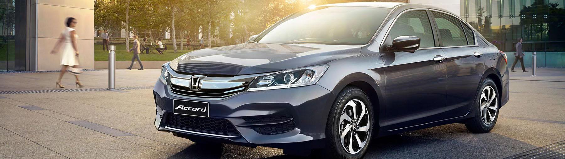 Honda finance brisbane austral honda for Honda finance deals