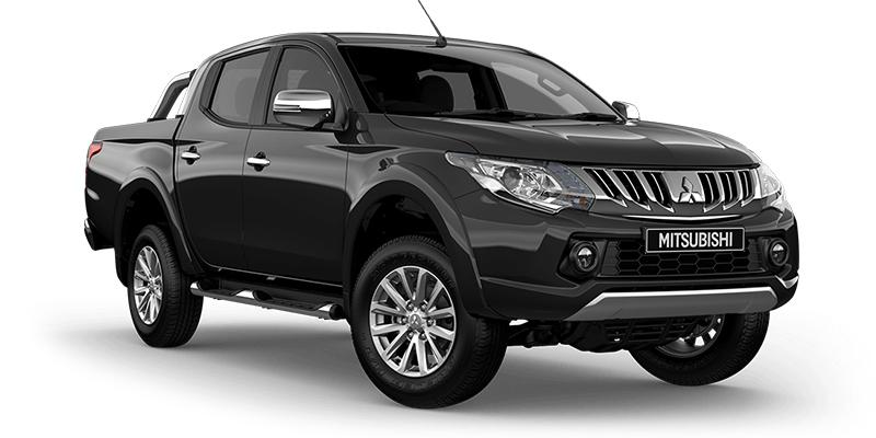 Edmonton Mitsubishi Dealer New Used Cars For Sale: New Mitsubishi Used Car Dealer Mcgrath Mitsubishi