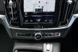2016 MY17 Volvo V90 Cross Country D5 Inscription Hatch