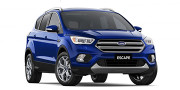 ford Escape accessories Cairns