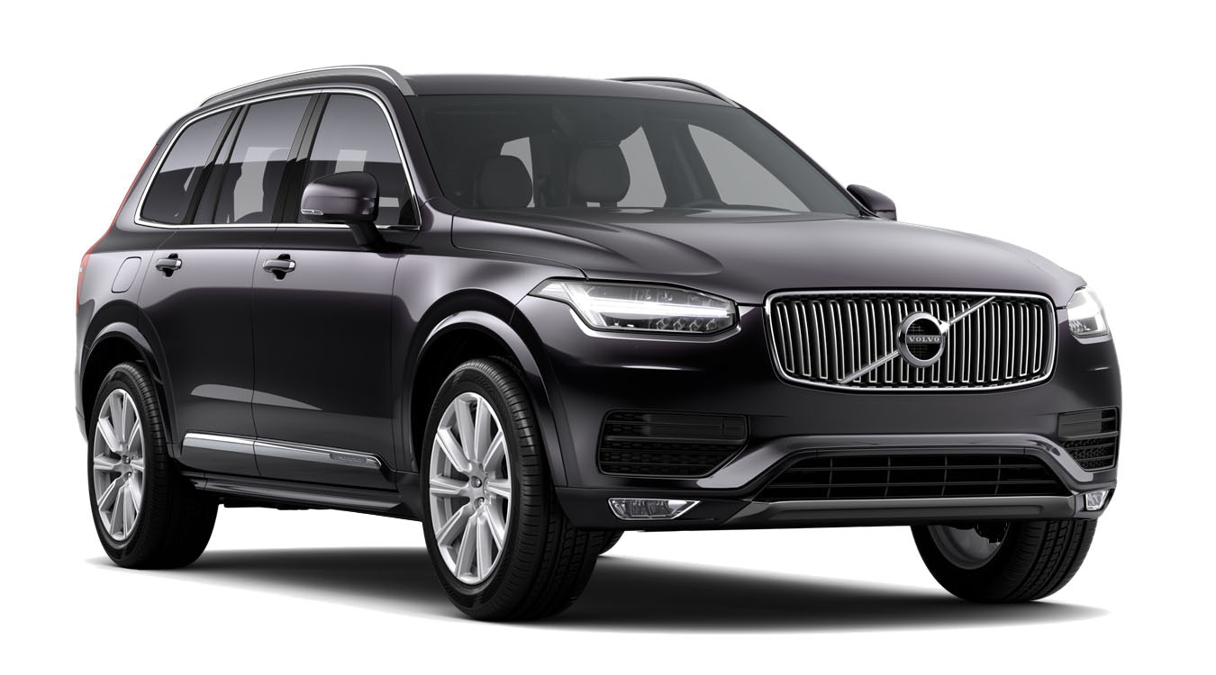 2017 volvo xc90 t6 inscription for sale volvo cars rushcutters bay. Black Bedroom Furniture Sets. Home Design Ideas