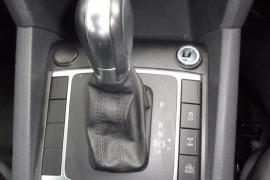 2014 Volkswagen Amarok 2H  TDI420 Utility