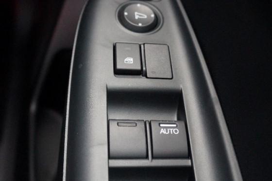 2017 Honda Jazz GF VTi Hatchback