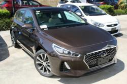 Hyundai i30 Premium PD