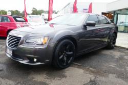Chrysler 300 S LX