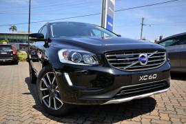 Volvo XC60 D4 Luxury DZ