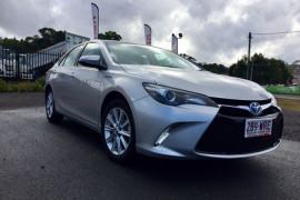 Toyota Camry Hybrid S AVV50R Atara