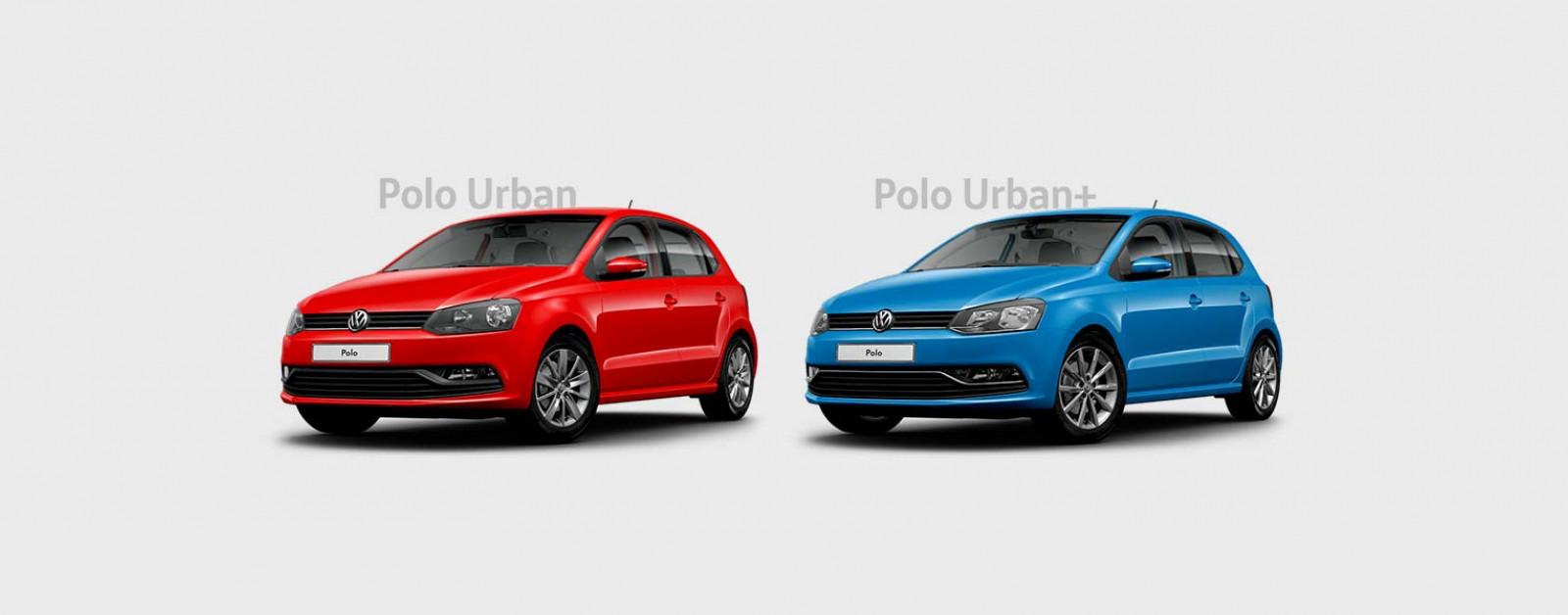 Volkswagen polo 2010 model araba resimleri - Polo Vehicles For Sale