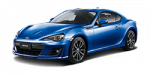 subaru BRZ accessories Tweed Heads Gold Coast