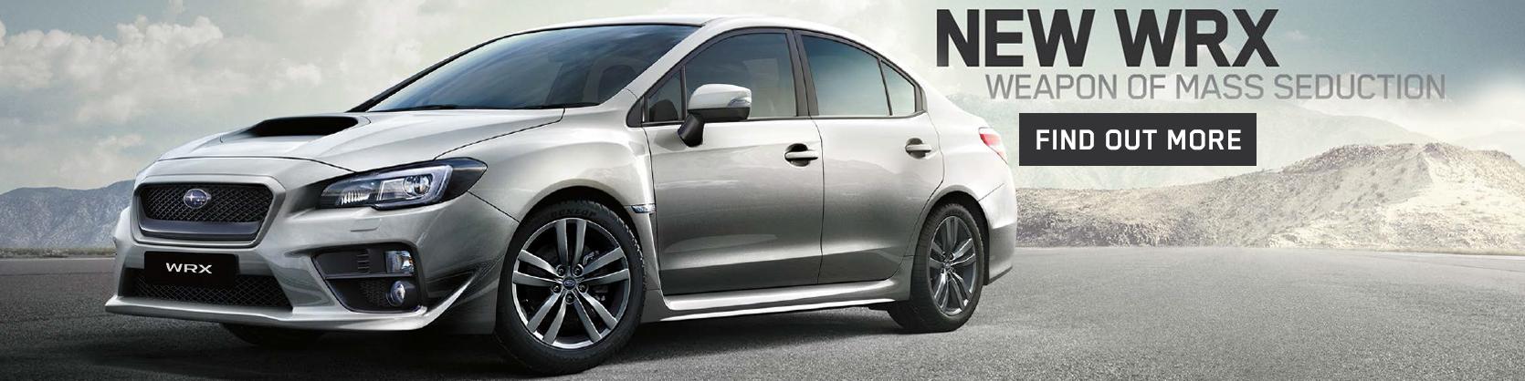 Buy Used Car In Brisbane Australia
