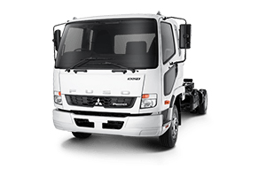 New Fuso Fighter