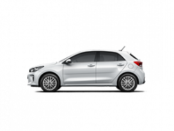 Quality Used Cars From Cairns