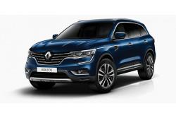 Renault Koleos Intens XZG