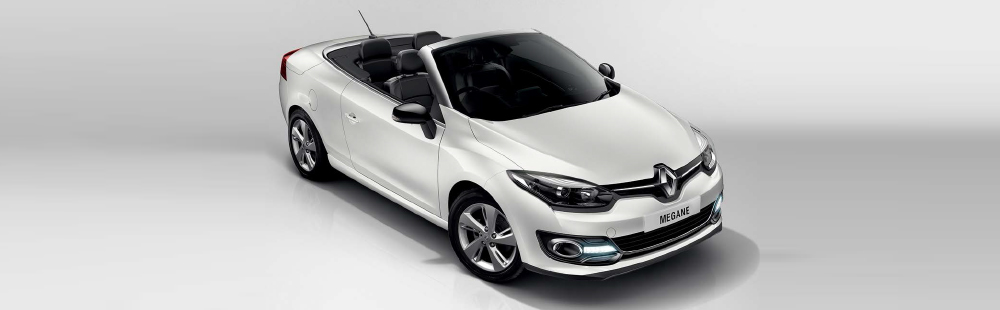 new renault megane coupe cabriolet trinity renault. Black Bedroom Furniture Sets. Home Design Ideas