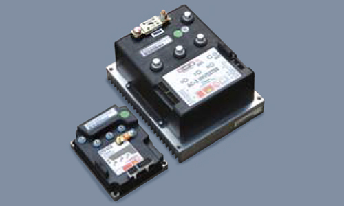 High Technology ZAPI Controller