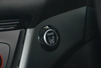 2016 MY17 Ford Escape ZG Ambiente FWD Wagon