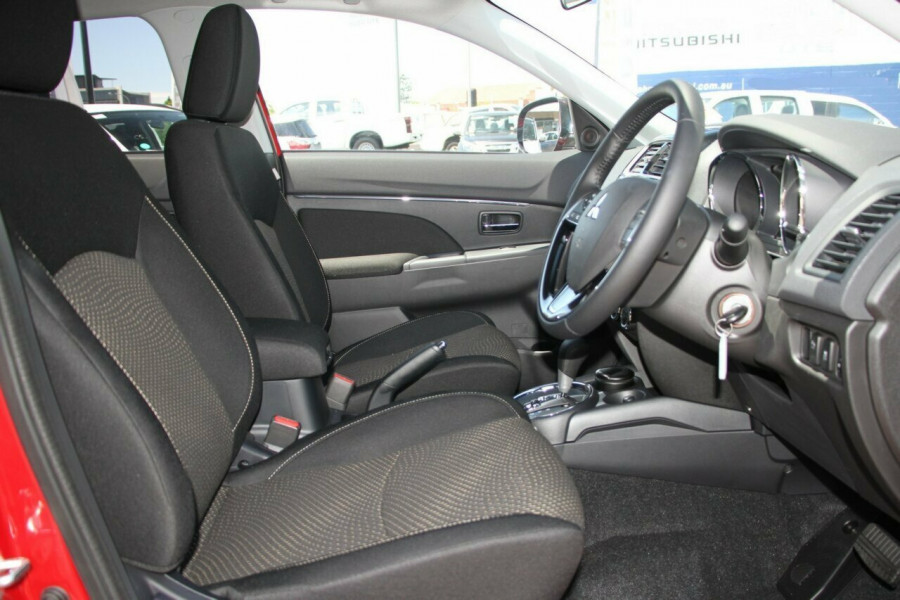 Kloster Ford New Used Cars For Sale Newcastle