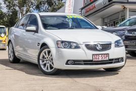 Holden Calais VE II