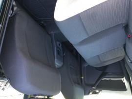 2012 Ford Ranger PX XL