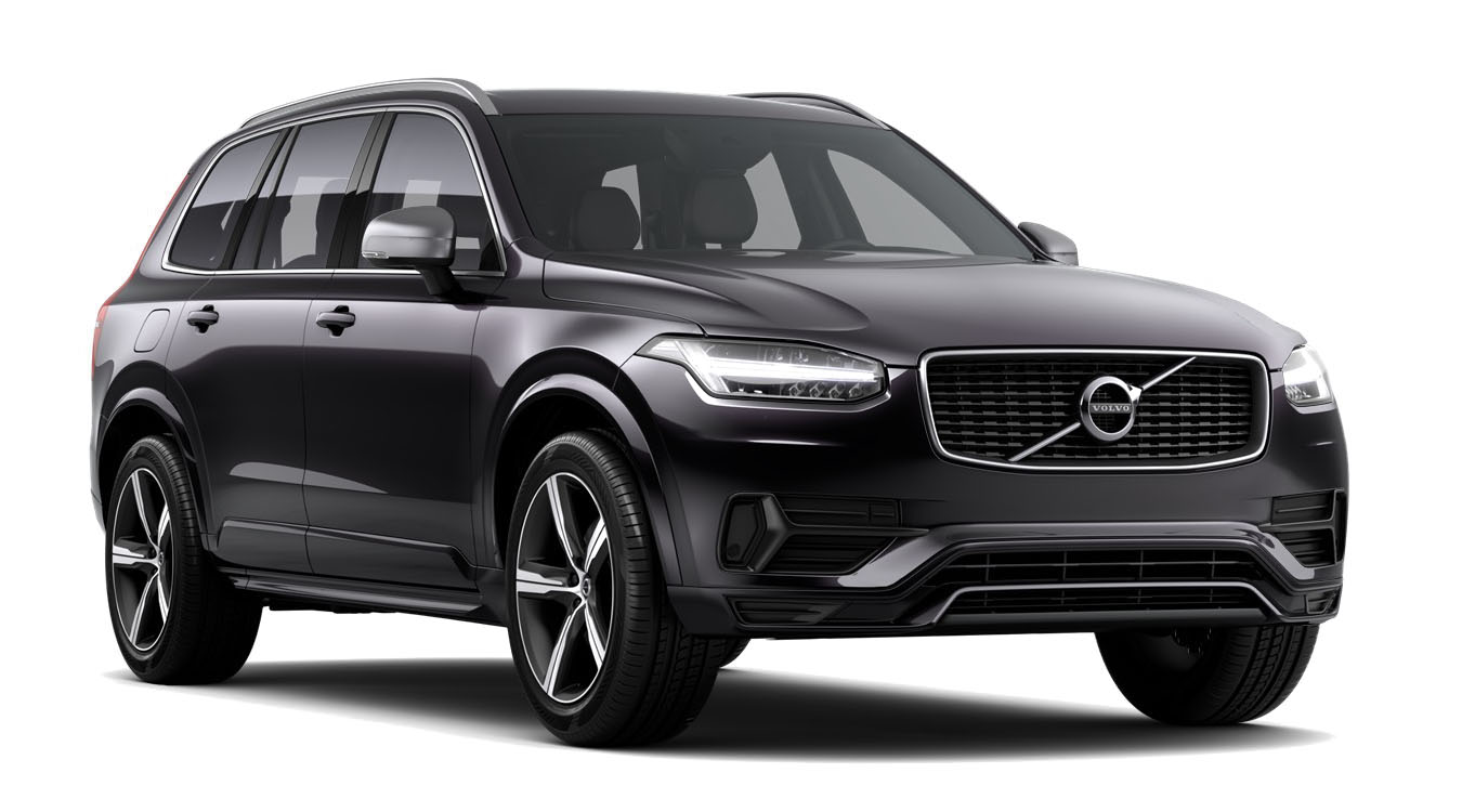 2017 volvo xc90 d5 r design for sale volvo cars rushcutters bay. Black Bedroom Furniture Sets. Home Design Ideas
