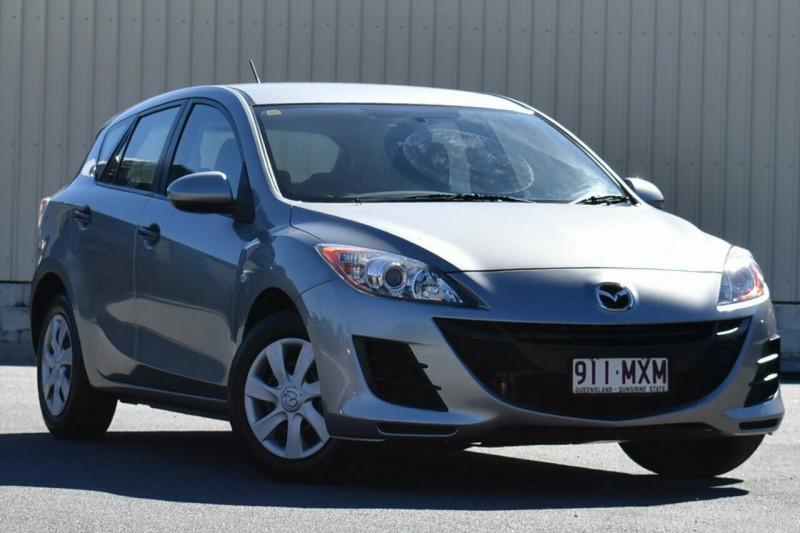 Mazda Dealer Ipswich Brisbane Ipswich Mazda Autos Post