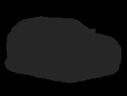 mitsubishi Eclipse Cross Accessories Hobart