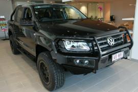 Volkswagen Amarok Atacama 2H