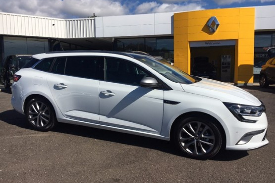 2017 renault megane wagon kfb gt line wagon for sale in maroochydore crick auto group. Black Bedroom Furniture Sets. Home Design Ideas