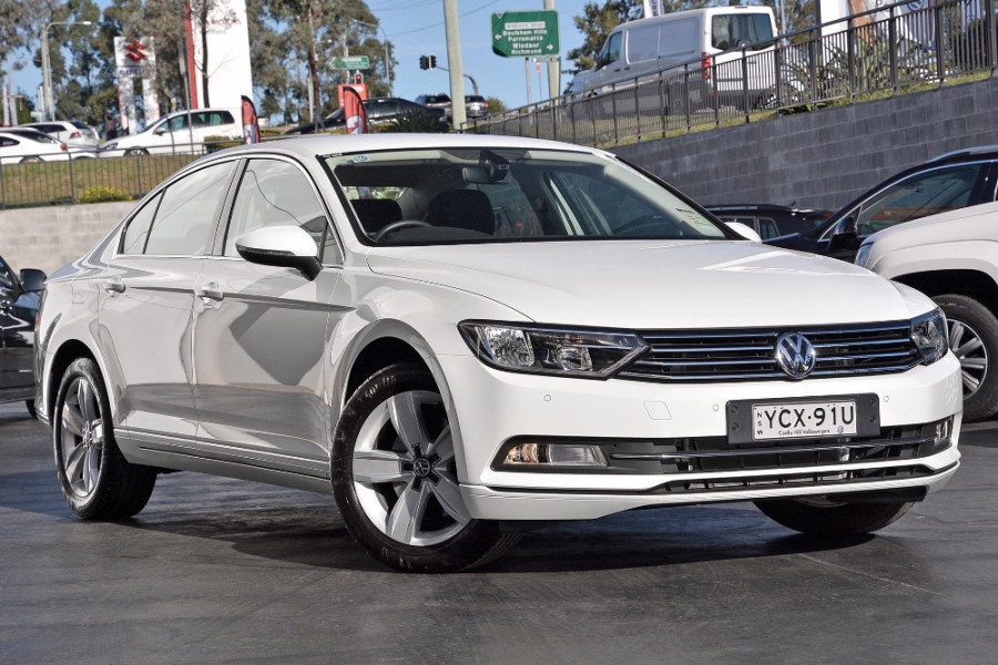 2015 My16 Sold For Sale In Sydney Castle Hill Volkswagen