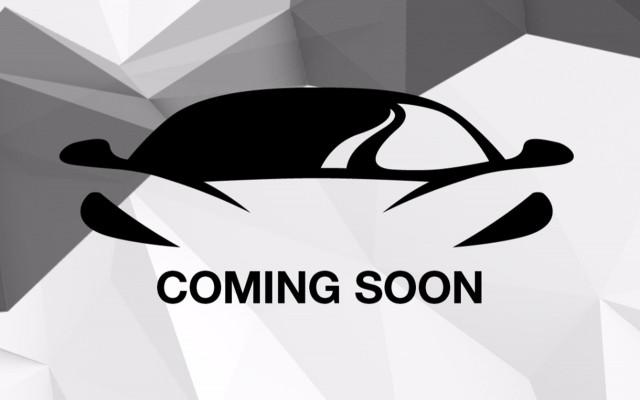 Subaru Impreza R G3 MY10