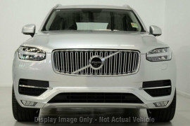 2017 MY18 Volvo XC90 L Series T6 Inscription Wagon
