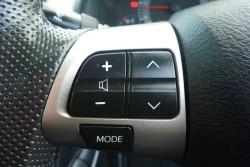 2013 Toyota Corolla ZRE152R Ascent Sport Sedan