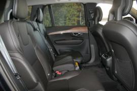 2016 MY17 Volvo XC90 L Series D5 Inscription Wagon