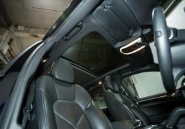 2013 Porsche Cayenne 92A MY13 Diesel Tiptronic Wagon