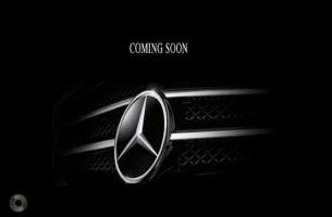 Mercedes-Benz E250 A207