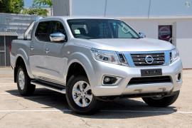 Nissan Navara AUTO ADVERTISING INFO.