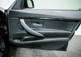 2014 MY BMW 328I F34 MY0713 M Sport Gran Turismo Hatchback