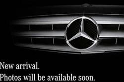 Mercedes-Benz Cla200 Cdi C117