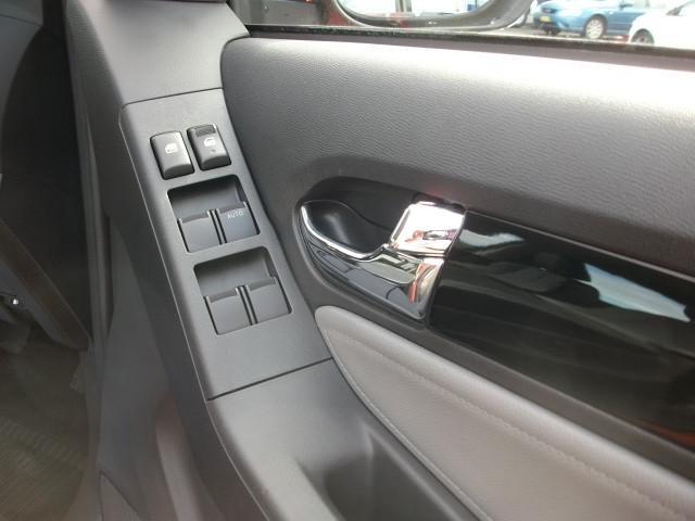 2016 Holden Colorado RG Turbo Z71 4x4 dual cab