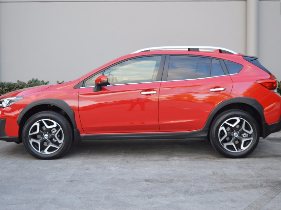 2018 subaru xv red. perfect 2018 2018 sold intended subaru xv red d