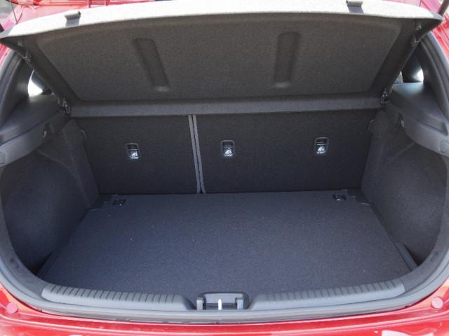 2018 Hyundai i30 PD SR Hatchback