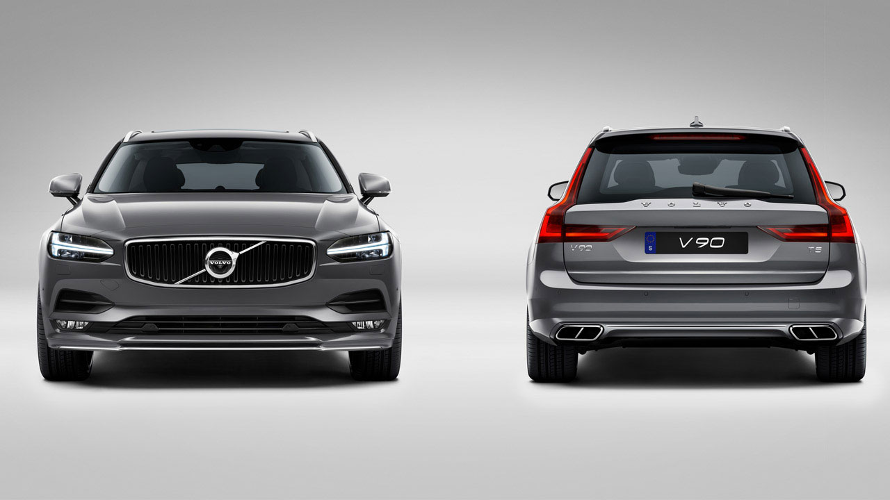 new volvo v90 for sale austral volvo. Black Bedroom Furniture Sets. Home Design Ideas