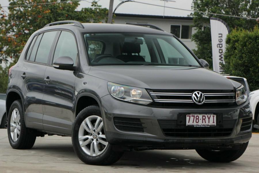 2011 My12 Sold Norris Motor Group Volkswagen